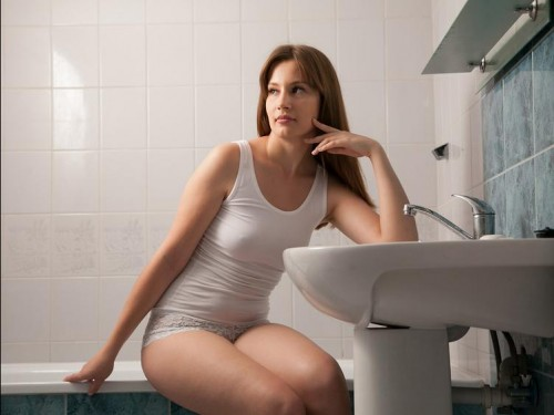 Tabulose Hausfrau sucht Sex in den Erotik Kontakt Anzeigen